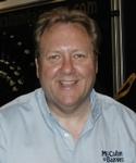 Kenny MacLeod