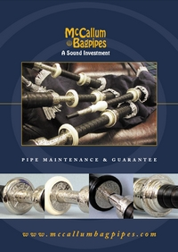 Pipe Maintenance & Guarantee