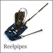 Reelpipes