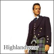 Highlandwear