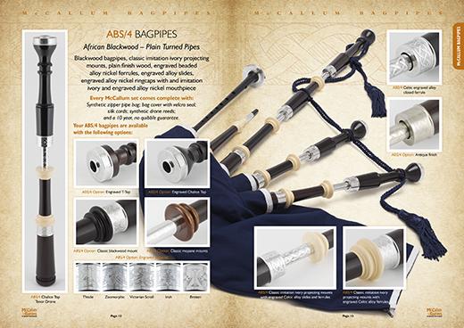 View our digital brochure